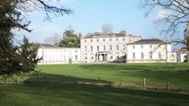 Strokestown Park - House, Gardens & National Famine Museum, Galway, Cultural Tours