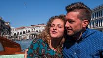 Venice VIP Photo Session in Venice, Venice, Photography Tours