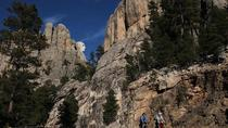Southern Black Hills on Bike Tour, Rapid City, Bike & Mountain Bike Tours