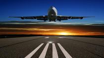 Private Departure Transfer: Hotel to Managua Airport, Managua, Airport & Ground Transfers