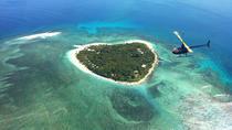 55-Minute Fiji Ultimate Indulgence Helicopter Tour, Denarau Island, Helicopter Tours