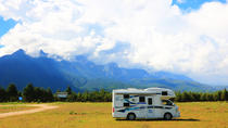 7 Days RV Tour in Southeast Yunnan with Red Land and Rice Terrace, Kunming, Multi-day Tours