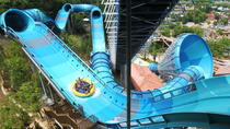 Caribbean Bay Discount Ticket, Yongin, Theme Park Tickets & Tours