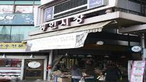 Food & Culture Academy - Korean cooking class and food tour!, Seoul, Cooking Classes