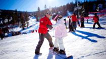 One Day Snowboard Tour at Vivaldi Park from Seoul, Seoul, 4WD, ATV & Off-Road Tours