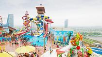 Onemount Snow Park & Water Park Discount Ticket, Seoul, Water Parks