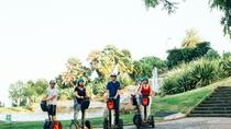 Grand Barcelona Segway Tour - 180 min