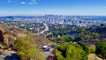 All Day LA Hollywood Open Bus Tour, Los Angeles, Cultural Tours