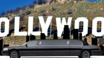 Hollywood Limo Touren, Los Angeles, Cultural Tours