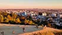 Hollywood Walking and Hiking Tour, Los Angeles, Hiking & Camping