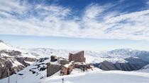 VALLE NEVADO, FARELLONES, EL COLORADO TOUR AND FARELLONES PARK, Santiago, Cultural Tours