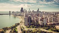 Chicago Essentials Bustour, Chicago, Cultural Tours