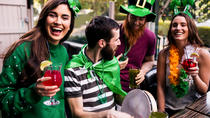 Irish Heritage Bus Tour Celebrating St Patrick's Day in Chicago, Chicago, Cultural Tours