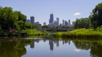 North Side Essentials Chicago Tour en bus, Chicago, Excursions en bus et monospace