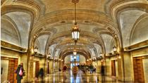 Pedway Explorers Tour, Chicago, Literary, Art & Music Tours