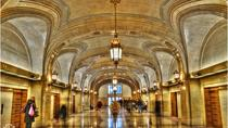 Pedway Explorers Walking Tour, Chicago, Walking Tours