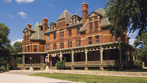 Pullman National Monument Bustour, Chicago, Bus & Minivan Tours