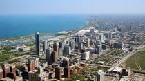 South Side Essentials Bus Tour, Chicago, Bus & Minivan Tours