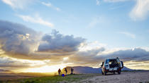 5-Day Flinders Ranges and Eyre Peninsula Private Tour from Adelaide, Adelaide, Cultural Tours