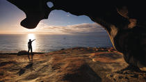 5-Day Kangaroo Island and Eyre Peninsula Private Tour from Adelaide, Adelaide, Private Sightseeing...