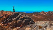 6-Day Camping Tour from Perth: Esperance, Stirling Ranges and Margaret River, Perth, Overnight Tours
