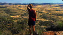 6-Day Eyre Peninsula Small-Group Camping Tour from Adelaide, Adelaide, null