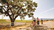 Wine Country Farm to Table Bike Tour, Santa Barbara, Bike & Mountain Bike Tours