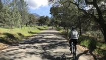 Wine Country Half Day Bike Tour, Santa Barbara, Bike & Mountain Bike Tours
