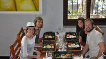 Private Tour: Gourmet Wine Experience from Punta del Este with 3-Course Lunch, Punta del Este