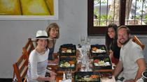 Small Group Tour: Gourmet Wine Experience from Punta del Este with 3-Course Lunch, Punta del Este