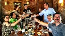 Small Group Tour: The Montevideo Wine Experience