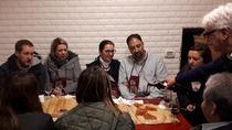 AYRARAT WINE TOUR, Yerevan, Wine Tasting & Winery Tours