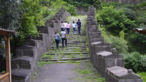 Full-Day Tour to North Armenia, Armenia, Full-day Tours