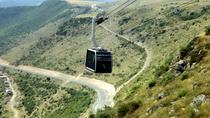 ONE DAY TOUR TO TATEV, Yerevan, Day Trips