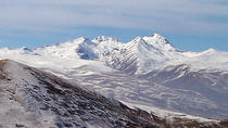 Tour to Armenian Alps, Yerevan, Private Sightseeing Tours