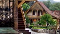 Tour to Armenian Switzerland, Yerevan, Private Sightseeing Tours