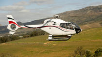 Two Oceans Scenic Helicopter Flight from Cape Town, Cape Town, Multi-day Tours