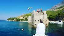 Private boat ADRIALINA TOUR, Split, Private Sightseeing Tours