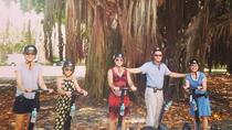 St Petersburg Segway Nature Tour, Tampa, Segway Tours