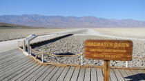 Death Valley Day Trip, Las Vegas, Day Trips
