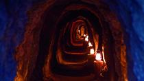 Eldorado Canyon and Techatticup Mine Tour from Las Vegas