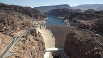 Half-Day Hoover Dam Tour from Las Vegas, Las Vegas, Day Trips