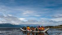 2-Day Ushuaia Trekking and Rowing Small-Group Tour, Ushuaia, Day Cruises