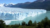 3-Night Tour to El Calafate by Air from Buenos Aires Including Perito Moreno Glacier, Buenos Aires