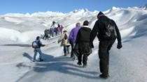 3-Night Tour to El Calafate by Air from Buenos Aires Including Perito Moreno Glacier
