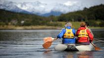 4-Days Luxury Trip in Ushuaia, Ushuaia, Multi-day Tours