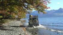4x4 Off-Road Tierra del Fuego Adventure From Ushuaia, Ushuaia, 4WD, ATV & Off-Road Tours