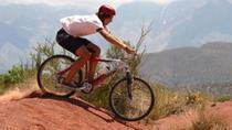 5-Days Adventure Trip in Mendoza, Mendoza, 4WD, ATV & Off-Road Tours