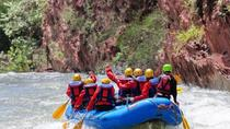 5-Days Adventure Trip in Salta, Salta