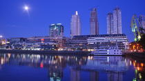 5-Days Luxury Trip in Buenos Aires, Buenos Aires, Multi-day Tours